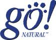 GO NATURAL - DOG AND CAT FOOD MONTREAL
