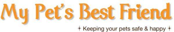 pet store, pet boutique, pet sitter and dog walker montreal