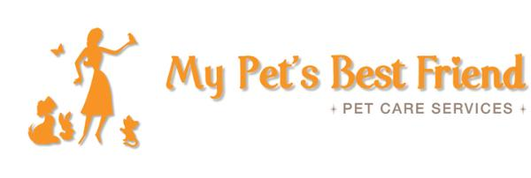 montreal dog walking,doggy daycare, pet sitting, cat sitting, pet care, pet hotel services